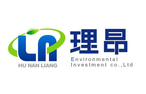 理昂新能源股份有限公司