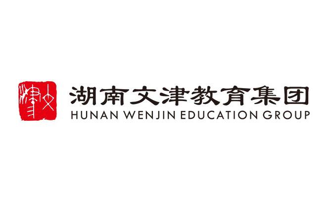 湖南文津教育集团为何选择铭仁家具的学生宿舍床?