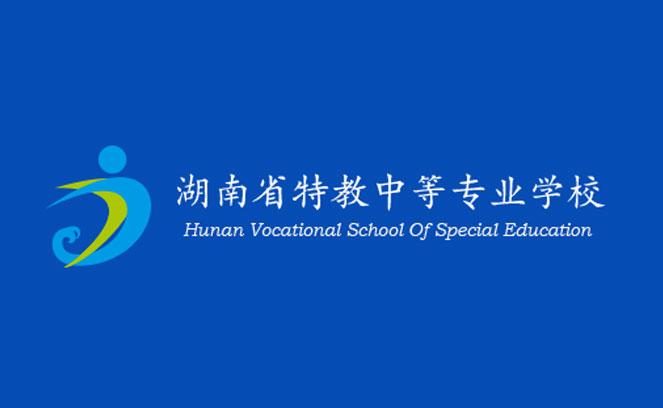 哪个湖南学生宿舍床厂家这么牛掰,1周签约1个高校,神了!