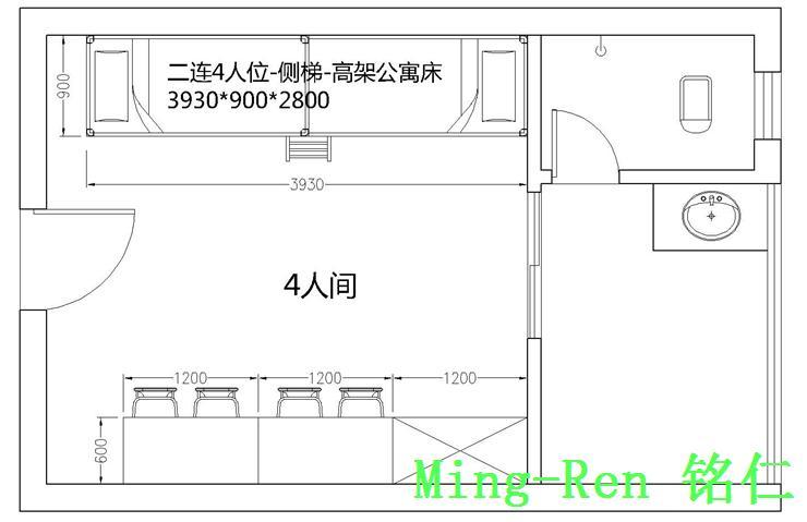 户型 户型图 平面图 740_479图片