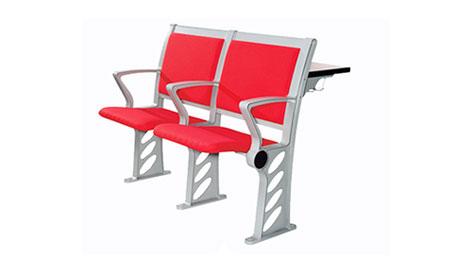 阶梯教室椅子